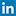 linkedin-logo-16