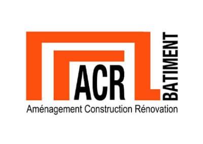 ACR Bâtiment